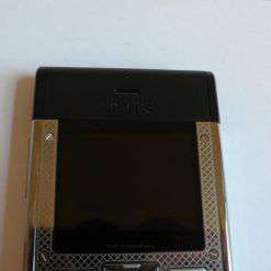 Levi Strauss Levi's Phone