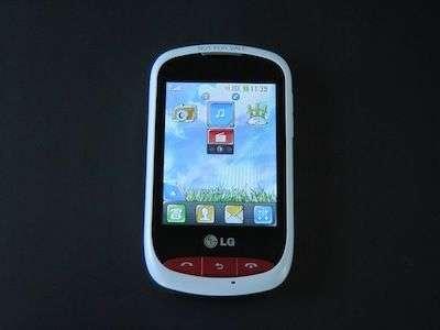 giochi gratis per cellulare lg t310