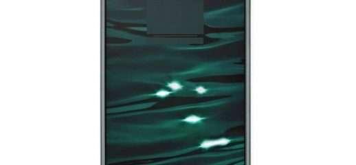 LG V10 e G4, Nougat arriverà nel corso del 2017