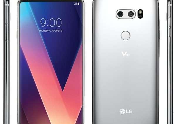 LG V30+ non sarà più un'esclusiva