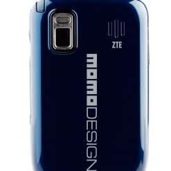 MOMO Design MD Touch Mini