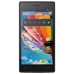 Mediacom PhonePad Duo X500