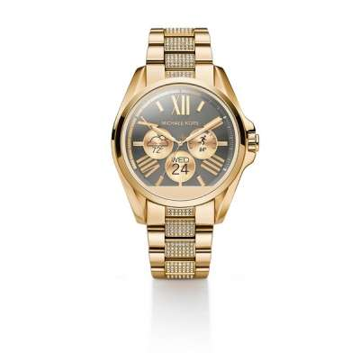 Michael Kors Access Collection