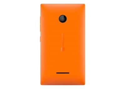 Microsoft Lumia 435 Telefoninonet