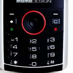 MOMO Design MD-301