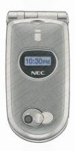 Nec N331i