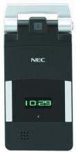 Nec e949