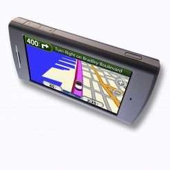 Garmin Asus Nuvifone G60