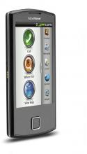 Garmin Asus Nuvifone A50