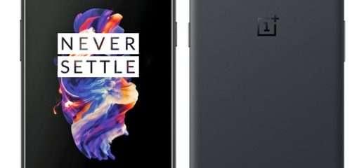TEST: OnePlus 5