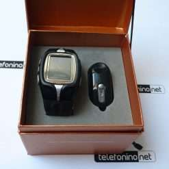 CECT Watch Phone M800