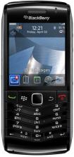 RIM BlackBerry Pearl 9105