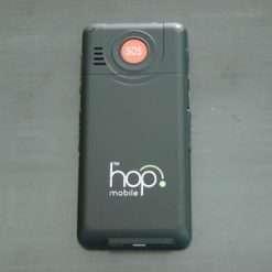 Hop Mobile HM Senior