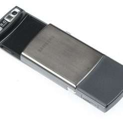 Samsung SGH-S7330