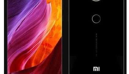 Xiaomi pronto a sbarcare in Europa