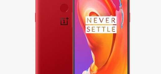 OnePlus 5T, in Europa è Sold Out