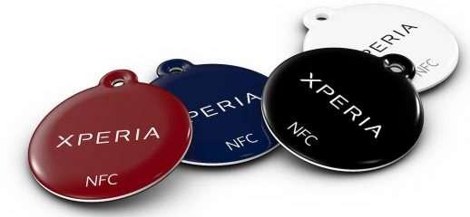 CES 2012: tutti i nuovi accessori di Sony Ericsson