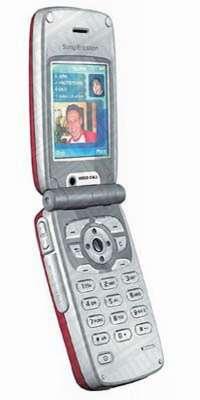 Sony-Ericsson_Z1010_1_01.jpg
