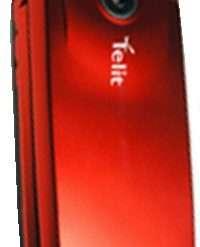 Telit T200