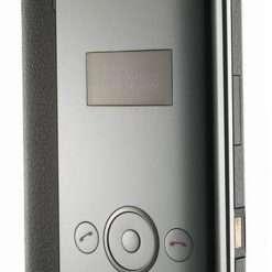 Toshiba Portègè G910