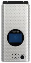 Toshiba TS10