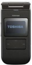 Toshiba TS808