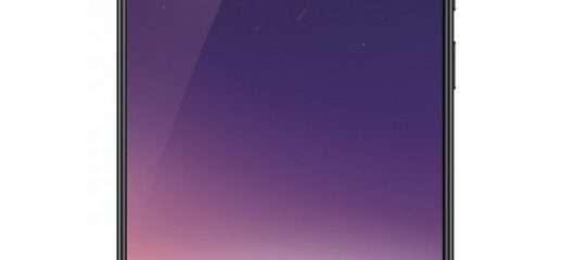 Vivo lancia ufficialmente V7+ in India