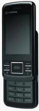 Vodafone 830