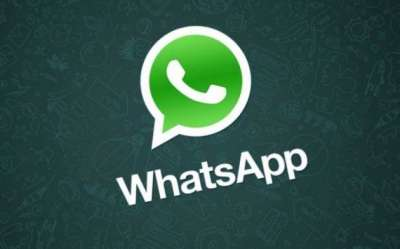 WhatsApp per iOS introduce tante novità