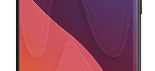 IFA 2017: Wiko annuncia la serie View