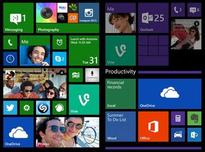 Windows Phone 8.1 Update 1