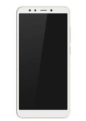 Xiaomi Redmi 5, spuntano render e specifiche tecniche