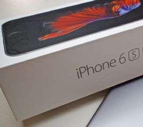 La videoprova dell'Apple iPhone 6s Plus
